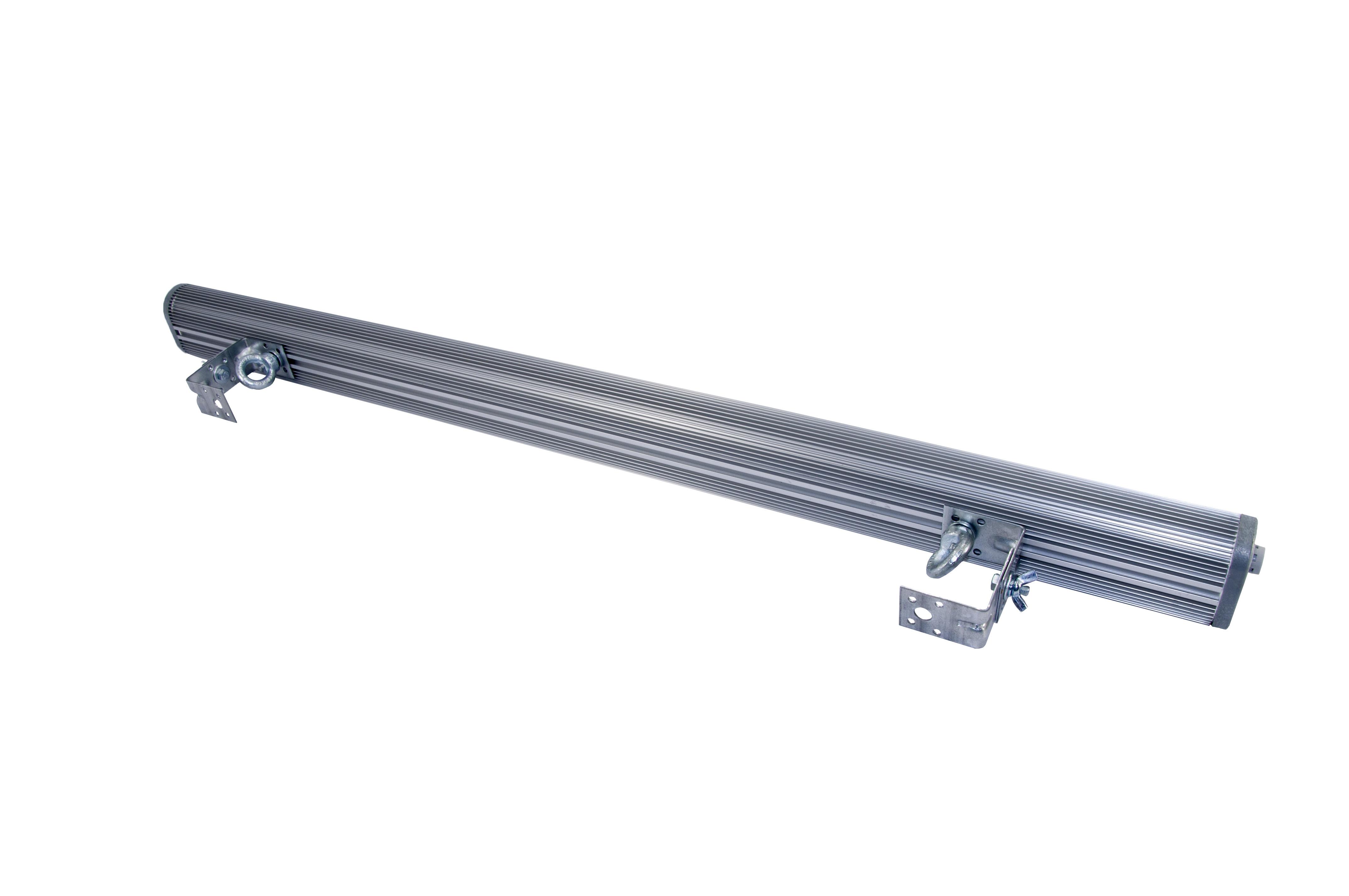 Светильник светодиодный S-100