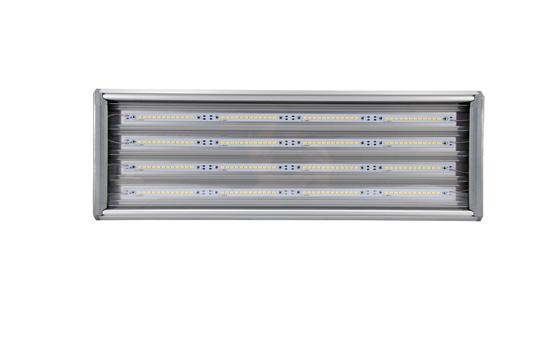 Светильник светодиодный Sv-100