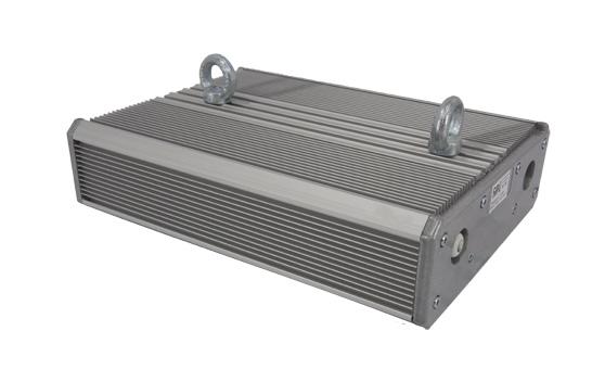 Светильник светодиодный Sv-60