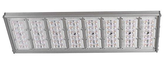 Прожектор светодиодный серии М