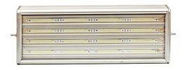 Прожектор светодиодный серии SV