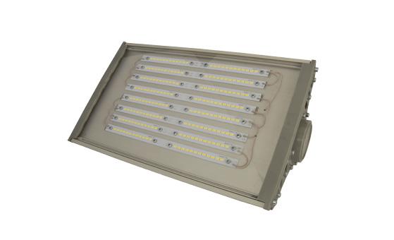 Светильник светодиодный SM-100