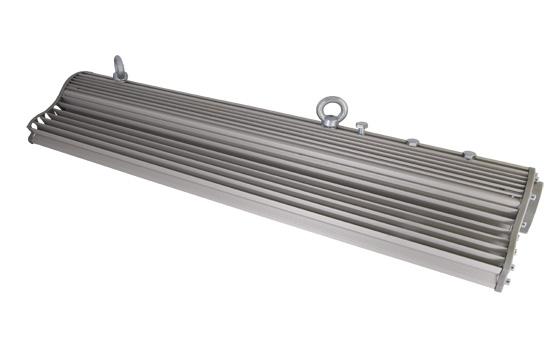 Светильник светодиодный SM-200