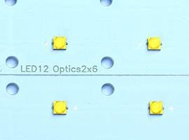 led12-2x6-2